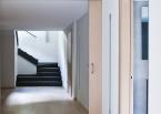 Instal.lacions per a reforma habitatge unifamiliar a Can Diumenge, Enginyeria (Principat d'Andorra)