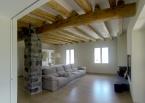 Reforma d'Habitatge Unifamiliar a Organyà, Arquitectura (Principat d'Andorra)