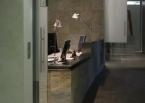 Instal.lacions Ampliació i Reforma de Tràmits Casa Comuna Ordino, Ingeniería (Principado de Andorra)