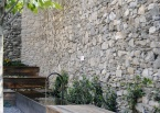 Projecte de reforma casa Coto, a Sant Julià, Arquitectura (Principat d'Andorra)