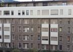 Reforma de façana del Edifici Prada Casadet, Arquitectura (Principat d'Andorra)