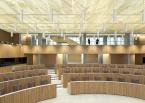 new-seat-general-council-andorra11
