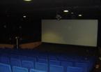 Projecte instal.lacions, reforma i ampliació Cinemes Modern, Ingeniería (Principado de Andorra)