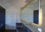 Projecte d'instal.lacions per a edifici unifamiliar a la Plana de Morell, Ctra. dels Cortals, Anyós, Engineering (Principality of Andorra)