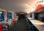 Instal.lacions Restaurant Fundfood - Espiolets (Soldeu), Enginyeria (Principat d'Andorra)