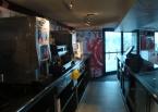 Facilities Restaurant Fundfood - Espiolets (Soldeu), Engineering (Principality of Andorra)