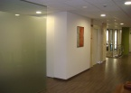 Reforma integral de la Seu de Ambaixada Espanyola, Arquitectura (Principat d'Andorra)