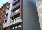 Reforma d'un Edifici de Vivendes al C/ del Cedre, 7, a Santa Coloma, Arquitectura (Principat d'Andorra)