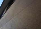 Millora tèrmica de la façana del Edifici, Carrer Doctor Palau, 48, Arquitectura (Principat d'Andorra)