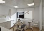 Clínica Dental Llaberia, Arquitectura (Principat d'Andorra)