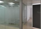 Llaberia Dental Clinic, Architecture (Principality of Andorra)