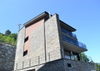 Two Single-Family Houses in Aixirivall, Architecture (Principality of Andorra)