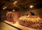 Tobacco Museum in Sant Julià, C/ Doctor Palau no. 17, Architecture (Principality of Andorra)