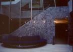 Seu Social de Banca Reig, Oficines (Principat d'Andorra)