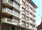 Improved thermal facade, Building Av. Verge de Canòlich, 58 , Architecture (Principality of Andorra)