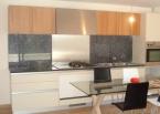 Arquitectura - Habitatge Unifamiliar, Ctra. de la Rabassa, Arquitectura (Principat d'Andorra)
