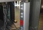 Projecte d'instal.lacions sucursal Andbank, Av. Verge de Canòlich, Enginyeria (Principat d'Andorra)