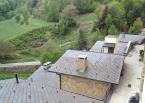 Conjunto de Viviendas Unifamiliares en Fontaneda, Arquitectura (Principado de Andorra)