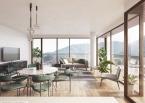 A Tower - Illa IX - Clot d'Emprivat - Col·laboració amb Ricard Mercadé / Aurora Fernández Arquitectes , Arquitectura (Principat d'Andorra)