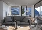 Conjunt de Tres Torres d'Habitatges - Illa V - Clot d'Emprivat, Arquitectura (Principat d'Andorra)
