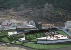 , Architecture (Principality of Andorra)