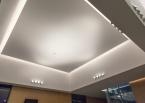 Nueva Sede de la Justicia , Arquitectura (Principado de Andorra)