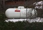 Propane Gas Network, Carrer Major - Av. Encamp, Engineering (Principality of Andorra)