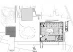 Nova Seu del Consell General , Arquitectura (Principat d'Andorra)