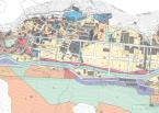 Redacció de la Revisió del Pla d'Ordenació i Urbanisme Parroquial (POUP) d'Andorra La Vella, Planejament (Principat d'Andorra)