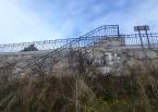Eixample i rectificació de la CG3, Av. del Través, Enginyeria (Principat d'Andorra)