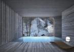 Projecte d'Habitatges Plurifamilars Abarset - Col·laboració amb Mano Arquitectura, Arquitectura (Principat d'Andorra)