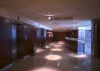 Seu Social de Banca Reig, Architecture (Principality of Andorra)