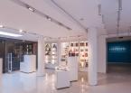 Museum Camen Thyssen, Architecture (Principality of Andorra)