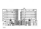 Excavació Edifici Oficines Montclar, Ingeniería (Principado de Andorra)