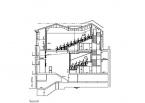 Reforma i Ampliació Cinemes Modern ( Fase Estructura ), Enginyeria (Principat d'Andorra)
