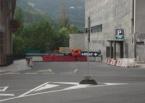 Desviació de la Massana, Tram 4 - Fase 1, Engineering (Principality of Andorra)