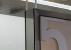 Instal.lacions Noves Dependències de Govern al Prat del Rull, Engineering (Principality of Andorra)