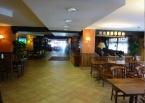 Reforma Hotel Himalaia a Soldeu, Arquitectura (Principat d'Andorra)