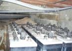 Instal.lacions Refugi Guardat, de Juclar, Engineering (Principality of Andorra)