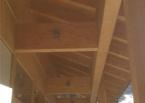 Instal.lacions de Restaurant Xuca 3 Estanys, Estació Esquí Grau Roig, Engineering (Principality of Andorra)