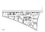 Edifici Habitatges Plurifamiliars, al C/ Josep Viladomat, Architecture (Principality of Andorra)