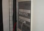 Instal.lacions Edifici Habitatges Plurifamiliar, C/ de les escoles núm. 2, Engineering (Principality of Andorra)