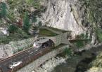 Desviació de Sant Julià de Lòria, Tram 2, Engineering (Principality of Andorra)