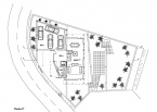 Single Family Desatached home in Certés, Architecture (Principality of Andorra)