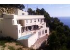 Arquitectura - Habitatge Unifamiliar, a Mallorca, Arquitectura (Principat d'Andorra)