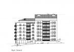 Instal.lacions Edifici Habitatges Plurifamiliar, C/ de les escoles núm. 2, Enginyeria (Principat d'Andorra)