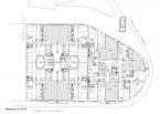 Edifici Habitatges Plurifamiliars al C/ de les Escoles núm. 2, Architecture (Principality of Andorra)