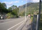 Desviació a Encamp, Fase 2, Engineering (Principality of Andorra)