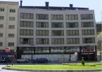 Instal.lacions Edifici Habitatges a les Arades, Av. Verge de Canòlich, Engineering (Principality of Andorra)