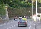 Desviació a Encamp, Fase 2, Enginyeria (Principat d'Andorra)